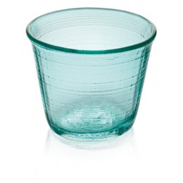 Water Tumbler Blue, IVV