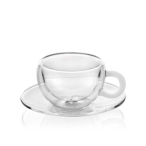 Espresso Cups, IVV