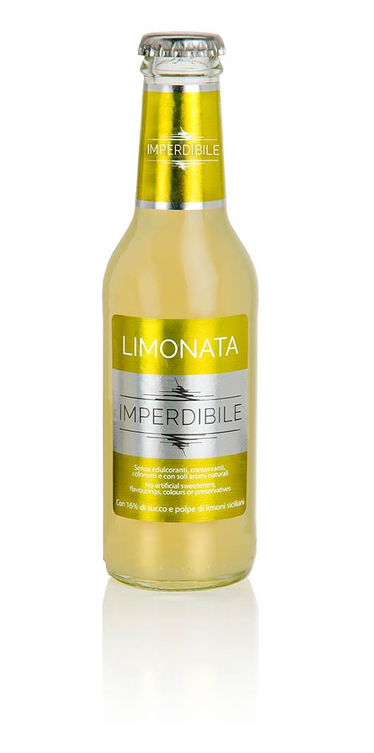 Limonata, Imperdibile